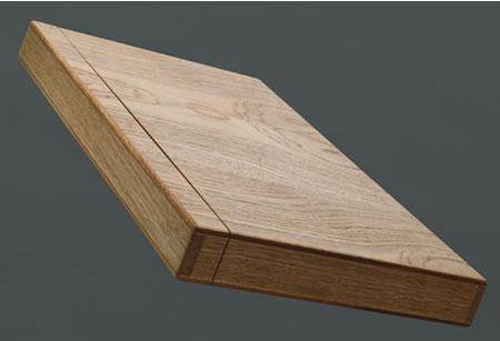 wooden-macbook-case-03.jpg