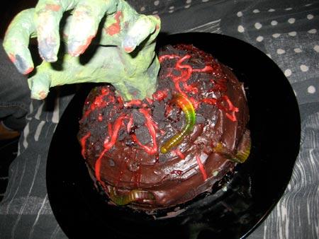 zombie-cake-3.jpg