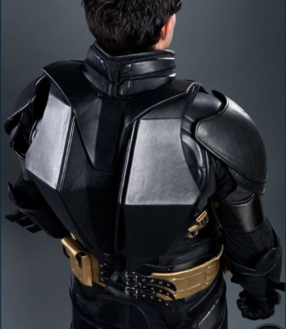 batman-backpack-1