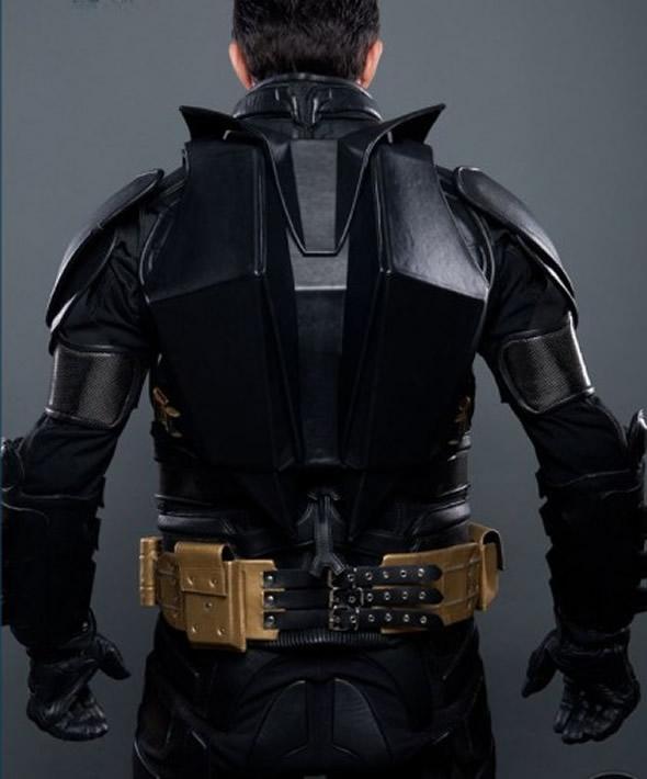batman-backpack-5