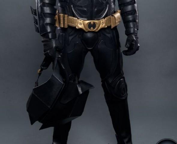 batman-backpack-6