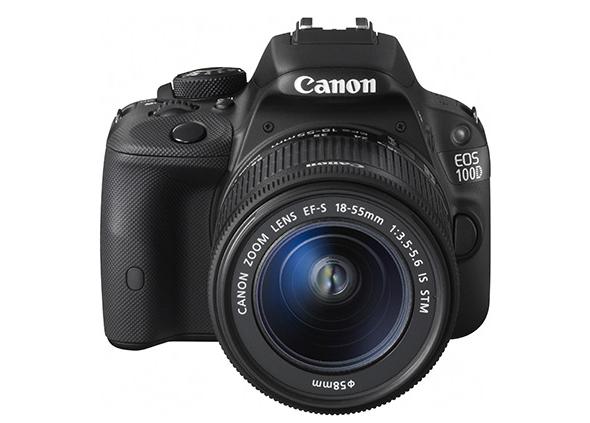canon-eos-100d-3