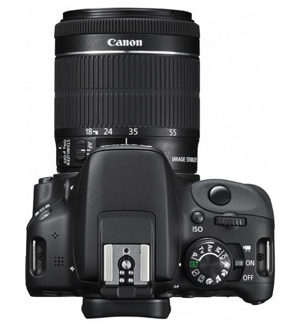 canon-eos-100d-5