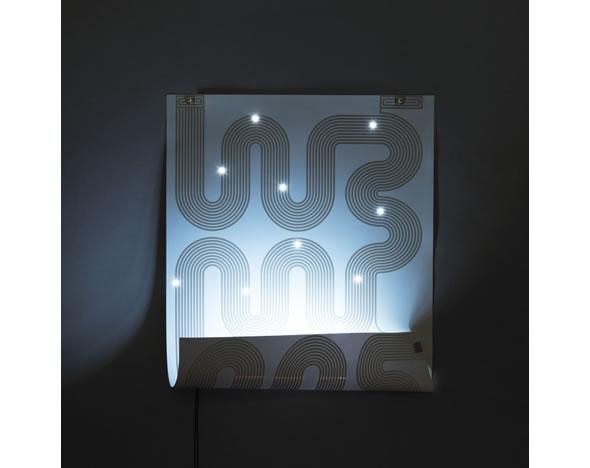 dezeen_L-INK-lamp-poster-by-Jean-Sebastien-Lagrange_1