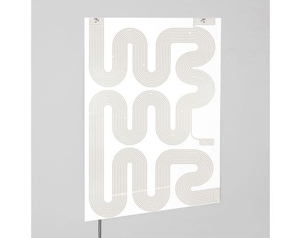 dezeen_L-INK-lamp-poster-by-Jean-Sebastien-Lagrange_2