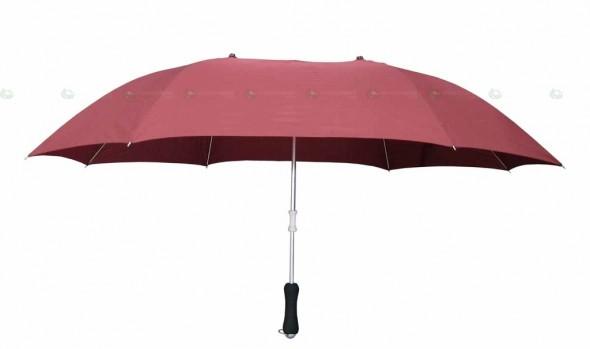 odemukae-umbrella-2