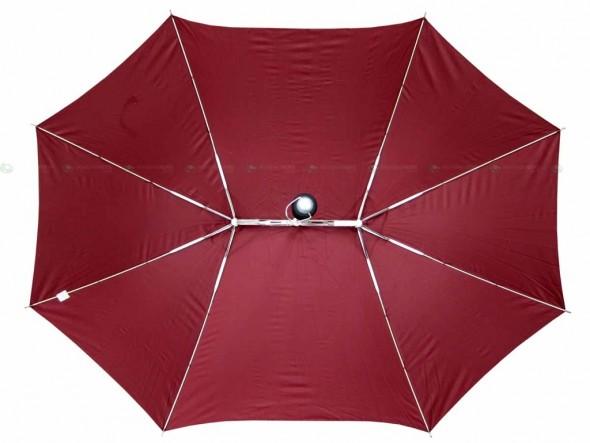odemukae-umbrella-5