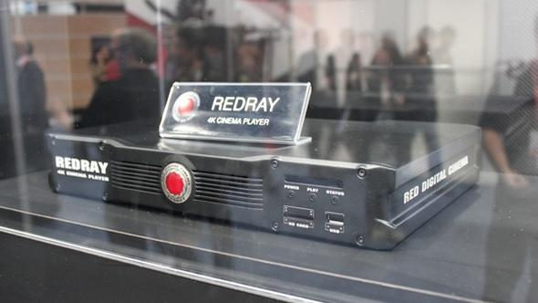 redray-4k-player-2