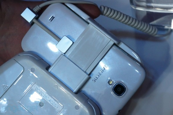 samsung-prototype-wireless-game-pad-4