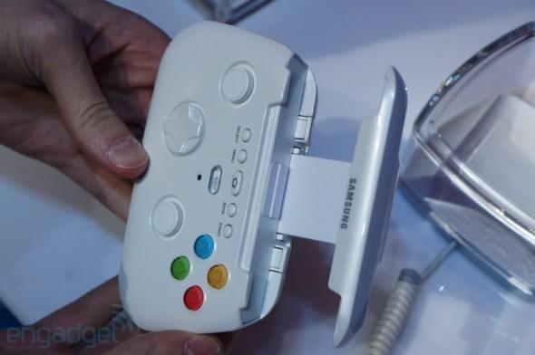 samsung-prototype-wireless-game-pad-6