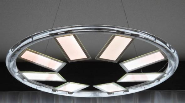 toshiba-oled-lamps-2