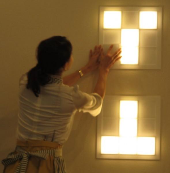 toshiba-oled-lamps-5