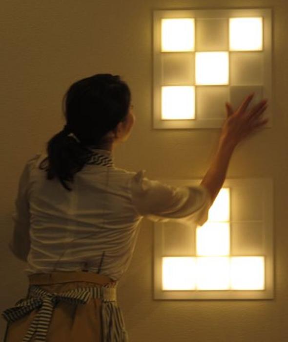 toshiba-oled-lamps-6