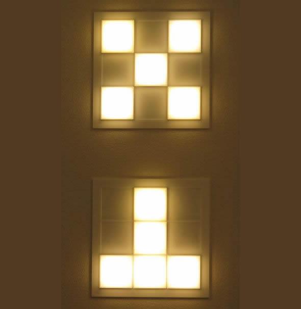 toshiba-oled-lamps-7