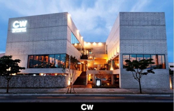 cw-restaurant-14