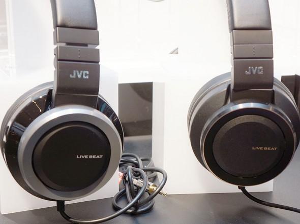 jvc-1