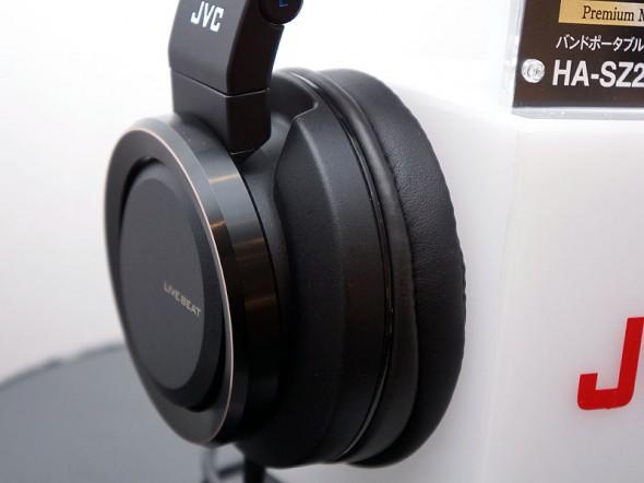 jvc-3