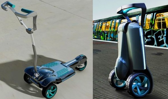 muv-e-electric-scooter-3