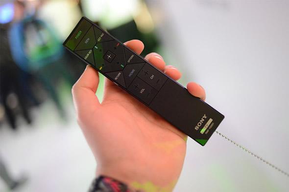 sony-4k-televisions-2
