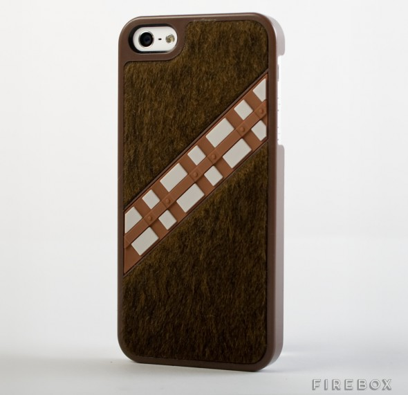 star-wars-iphone-5-cases-3