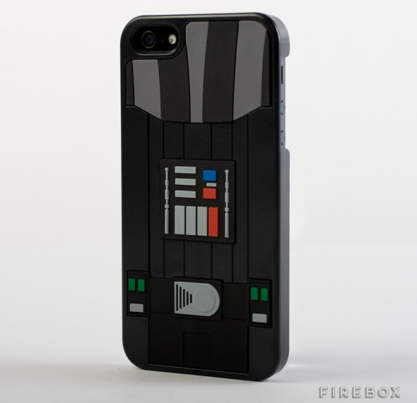 star-wars-iphone-5-cases-4