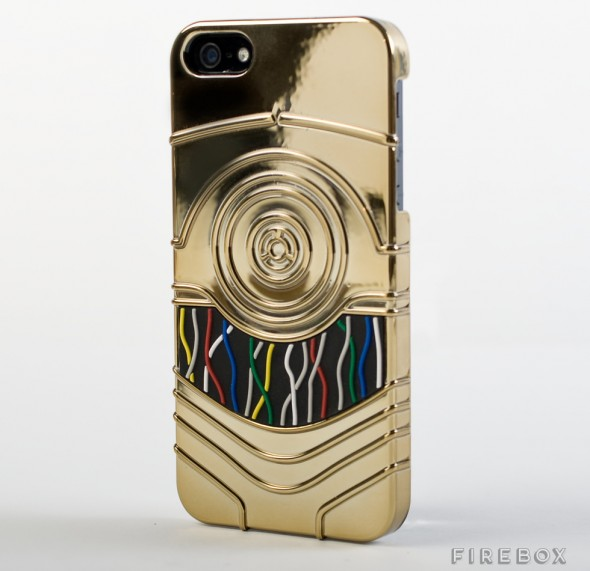star-wars-iphone-5-cases-5