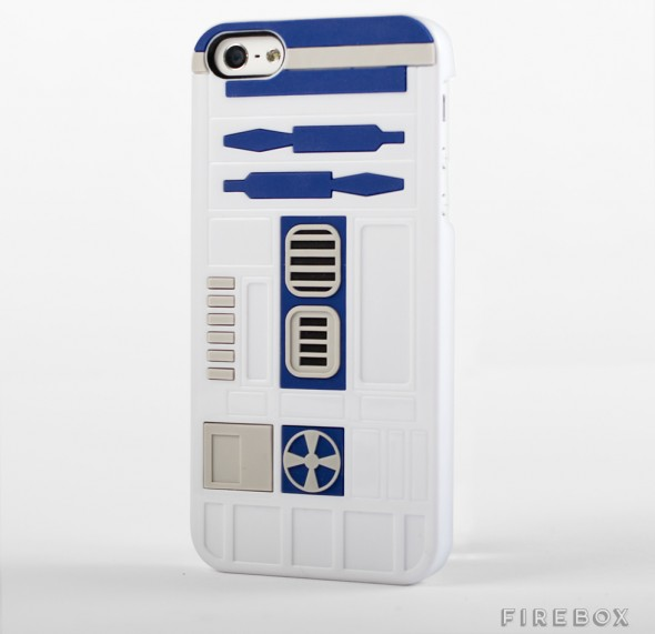 star-wars-iphone-5-cases-6
