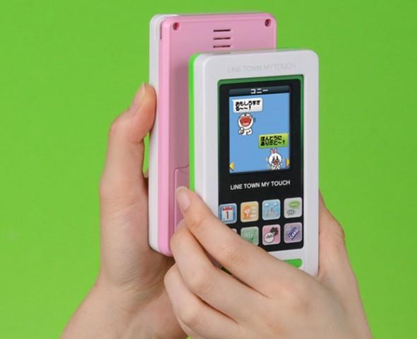 line-nfc-toy-smartphone-2