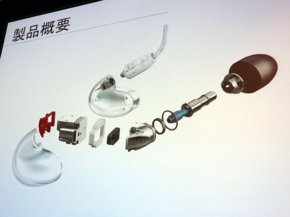 shure-components